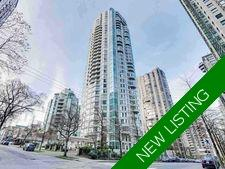 West End VW Apartment/Condo for sale:  3 bedroom 1,565 sq.ft. (Listed 2020-06-30)