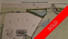Campbell Valley Vacant Land for sale: Highpoint   (Listed 2018-07-03)